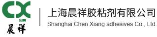 上海亚博体育ios官方下载亚博体育足彩app有限公司