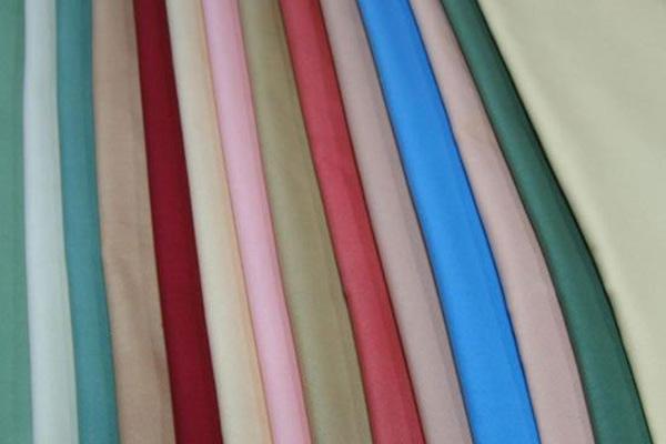 弹性布类复合用水性复合胶