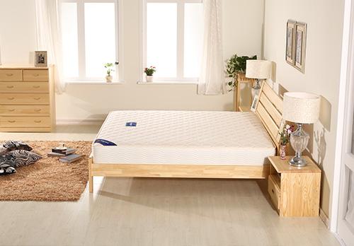 PU海绵单组份床垫喷胶