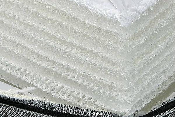 3D床垫专用喷胶