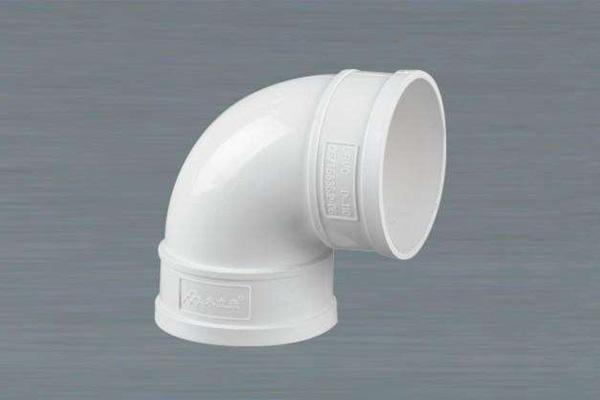 U-PVC型管材胶