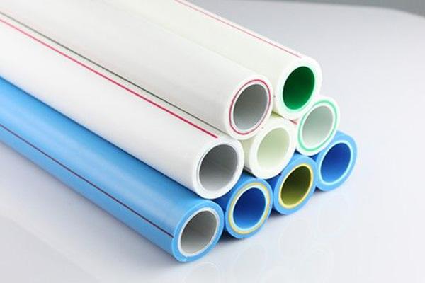 环保型PP管材胶