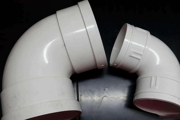 环保型U-PVC管材胶